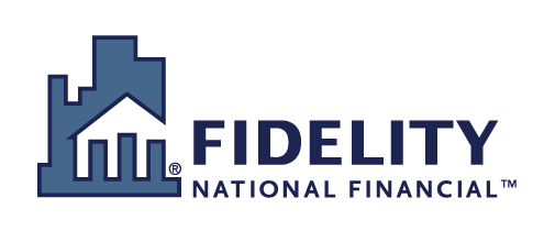 Partnering with Fidelity National Financial | Prima Title Group LLC