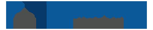 Header Logo | Prima Title Group LLC